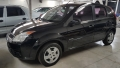 Ford Fiesta Hatch 1.6 (flex) - 09/10 - 23.500
