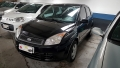 120_90_ford-fiesta-sedan-1-0-flex-07-08-44-1