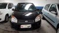 120_90_ford-fiesta-sedan-1-0-flex-07-08-44-2