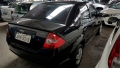 120_90_ford-fiesta-sedan-1-0-flex-07-08-44-3