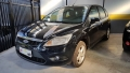Ford Focus Hatch Hatch. GLX 1.6 16V (flex) - 11/11 - 30.500