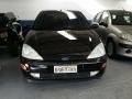 120_90_ford-focus-sedan-ghia-2-0-16v-01-01-5-2