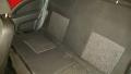 120_90_ford-ka-hatch-1-0-flex-09-10-88-4