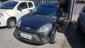 Ford Ka Hatch 1.0 (flex) - 12/13 - 21.900