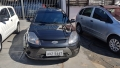 120_90_ford-ka-hatch-1-0-flex-12-13-124-2