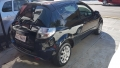 120_90_ford-ka-hatch-1-0-flex-12-13-124-3