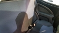 120_90_ford-ka-hatch-1-0-flex-12-13-124-4