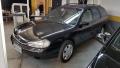 120_90_ford-mondeo-wagon-glx-2-0-16v-97-97-1