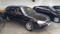 120_90_ford-mondeo-wagon-glx-2-0-16v-97-97-2