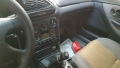 120_90_ford-mondeo-wagon-glx-2-0-16v-97-97-3