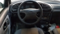 120_90_ford-mondeo-wagon-glx-2-0-16v-97-97-4
