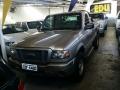 Ford Ranger (Cabine simples-Estendida) XLS 4x2 2.3 16V (cab. simples) - 07/08 - 27.000