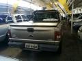120_90_ford-ranger-cabine-simples-estendida-xls-4x2-2-3-16v-cab-simples-07-08-1-3
