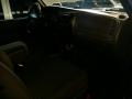 120_90_ford-ranger-cabine-simples-estendida-xls-4x2-2-3-16v-cab-simples-07-08-1-4