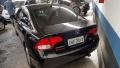 120_90_honda-civic-new-exs-1-8-16v-aut-flex-07-08-16-3