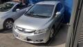 Honda Civic New LXS 1.8 16V (flex) - 09/10 - 34.900