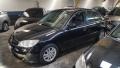 120_90_honda-civic-sedan-lxl-1-7-16v-aut-06-06-10-1