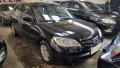 120_90_honda-civic-sedan-lxl-1-7-16v-aut-06-06-10-2