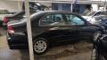 120_90_honda-civic-sedan-lxl-1-7-16v-aut-06-06-10-3