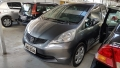 Honda Fit New LX 1.4 (flex) - 09/09 - 29.500