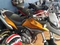 Honda XRE 300 Xre 300 - 10/10 - 9.500