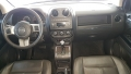 120_90_jeep-compass-2-0-12-12-2-4