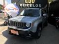 120_90_jeep-renegade-longitude-1-8-flex-aut-15-16-103-1
