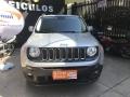 120_90_jeep-renegade-longitude-1-8-flex-aut-15-16-103-2