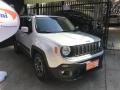 120_90_jeep-renegade-longitude-1-8-flex-aut-15-16-103-3