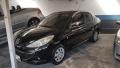 120_90_peugeot-207-sedan-xr-1-4-8v-flex-09-10-34-1