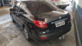 120_90_peugeot-207-sedan-xr-1-4-8v-flex-09-10-34-3