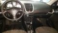 120_90_peugeot-207-sedan-xr-1-4-8v-flex-09-10-34-4