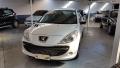 Peugeot 207 Sedan 207 Passion XR 1.4 8V (flex) - 10/11 - 23.500