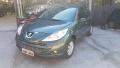 120_90_peugeot-207-sedan-xr-sport-1-4-8v-flex-11-12-15-1
