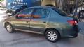 120_90_peugeot-207-sedan-xr-sport-1-4-8v-flex-11-12-15-3