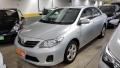 120_90_toyota-corolla-sedan-1-8-dual-vvt-i-gli-aut-flex-12-13-73-1