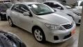 120_90_toyota-corolla-sedan-1-8-dual-vvt-i-gli-aut-flex-12-13-73-2