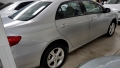 120_90_toyota-corolla-sedan-1-8-dual-vvt-i-gli-aut-flex-12-13-73-3