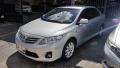 120_90_toyota-corolla-sedan-2-0-dual-vvt-i-altis-flex-aut-13-13-3-1