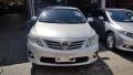 120_90_toyota-corolla-sedan-2-0-dual-vvt-i-altis-flex-aut-13-13-3-2