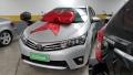 120_90_toyota-corolla-sedan-2-0-dual-vvt-i-flex-xei-multi-drive-s-14-15-187-1