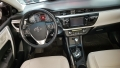 120_90_toyota-corolla-sedan-2-0-dual-vvt-i-flex-xei-multi-drive-s-14-15-187-2