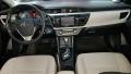 120_90_toyota-corolla-sedan-2-0-dual-vvt-i-flex-xei-multi-drive-s-14-15-187-3