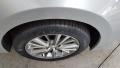 120_90_toyota-corolla-sedan-2-0-dual-vvt-i-flex-xei-multi-drive-s-14-15-187-4