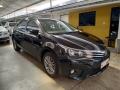 120_90_toyota-corolla-sedan-2-0-dual-vvt-i-flex-xei-multi-drive-s-15-16-170-2