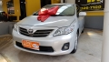 120_90_toyota-corolla-sedan-2-0-dual-vvt-i-xei-aut-flex-11-12-293-1