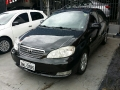 120_90_toyota-corolla-sedan-xei-1-8-16v-flex-aut-08-08-7-1