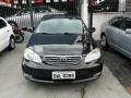 120_90_toyota-corolla-sedan-xei-1-8-16v-flex-aut-08-08-7-2