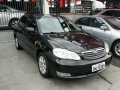 120_90_toyota-corolla-sedan-xei-1-8-16v-flex-aut-08-08-7-3