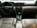 120_90_toyota-corolla-sedan-xei-1-8-16v-flex-aut-08-08-7-4